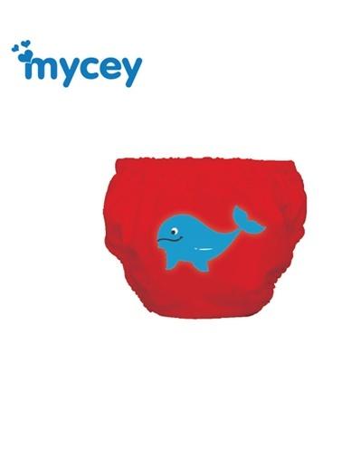 Mayo Bebek Bezi-MYCey